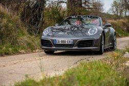 Porsche_911_2016_Gonzague-20
