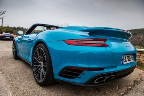 Porsche_911_2016_Gonzague-3
