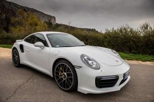 Porsche_911_2016_Gonzague-48