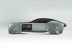 Rolls-Royce VISION NEXT 100 - 12
