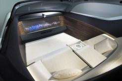 Rolls-Royce VISION NEXT 100 - 19