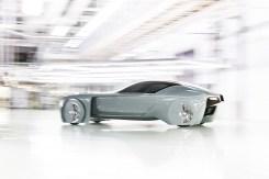 Rolls-Royce VISION NEXT 100 - 23