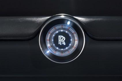 Rolls-Royce VISION NEXT 100 - 3