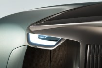 Rolls-Royce VISION NEXT 100 - 6