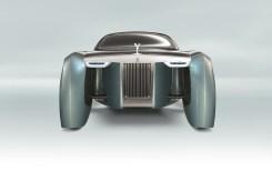 Rolls-Royce VISION NEXT 100 - 9