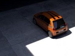Twingo GT - 09