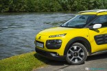 essai-citroen-c4-cactus-2016-photo-27
