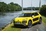 essai-citroen-c4-cactus-2016-photo-28