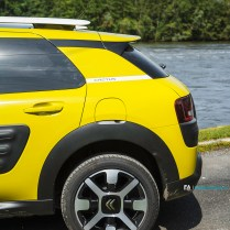 essai-citroen-c4-cactus-2016-photo-29