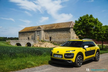essai-citroen-c4-cactus-2016-photo-32