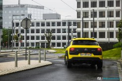 essai-citroen-c4-cactus-2016-photo-5