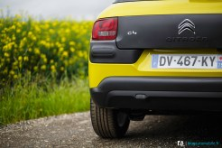 essai-citroen-c4-cactus-2016-photo-59
