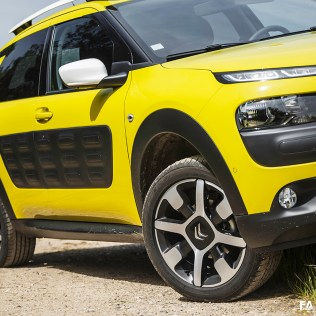 essai-citroen-c4-cactus-2016-photo-68
