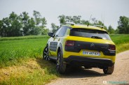 essai-citroen-c4-cactus-2016-photo-69
