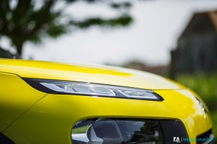 essai-citroen-c4-cactus-2016-photo-74