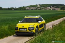 essai-citroen-c4-cactus-2016-photo-75