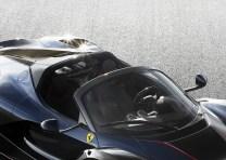 La Ferrari Spider - 04