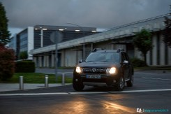 essai-dacia-duster-dci-90-2016-photo-25