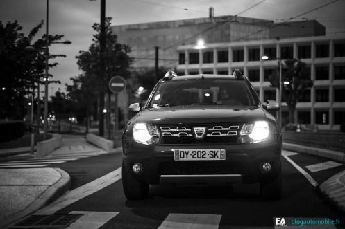 essai-dacia-duster-dci-90-2016-photo-28