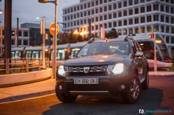 essai-dacia-duster-dci-90-2016-photo-29