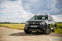 essai-dacia-duster-dci-90-2016-photo-30