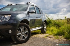essai-dacia-duster-dci-90-2016-photo-32
