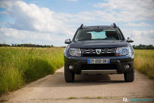 essai-dacia-duster-dci-90-2016-photo-33