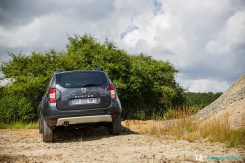 essai-dacia-duster-dci-90-2016-photo-52