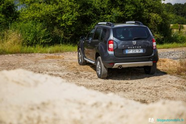 essai-dacia-duster-dci-90-2016-photo-53