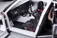 Audi S Gruppe - 07
