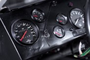 Audi S Gruppe - 08
