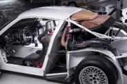 Audi S Gruppe - 11