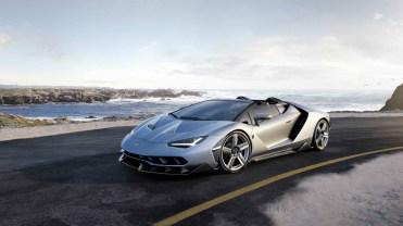 Veneno Roadster - 02