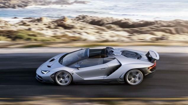 Veneno Roadster - 03