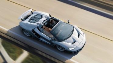 Veneno Roadster - 06
