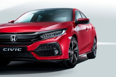 honda-civic-2017-07