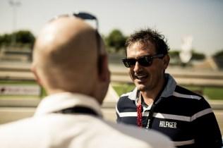 rallye-audi-sport-2016-pitlane-24