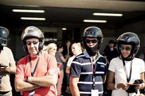 rallye-audi-sport-2016-pitlane-29