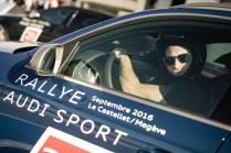 rallye-audi-sport-2016-pitlane-3