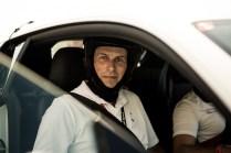 rallye-audi-sport-2016-pitlane-31