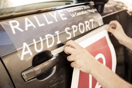 rallye-audi-sport-2016-prep-1