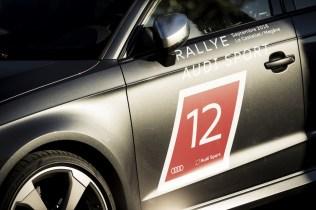 rallye-audi-sport-2016-prep-10