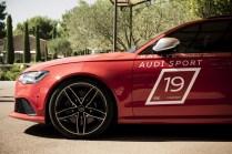 rallye-audi-sport-2016-prep-3
