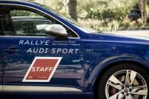 rallye-audi-sport-2016-prep-6