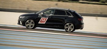 rallye-audi-sport-2016-track-19
