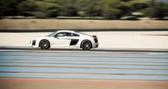 rallye-audi-sport-2016-track-4