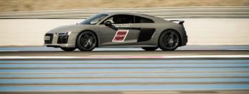 rallye-audi-sport-2016-track-7