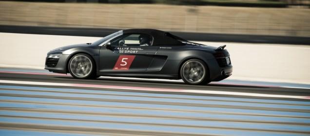 rallye-audi-sport-2016-track-8