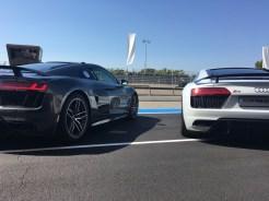 rallye-audi-sport-castellet-3