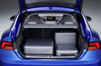 S5 Sportback - 05